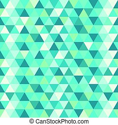 Background abstract pattern triangles colorful triangle