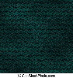 background abstract skin texture green