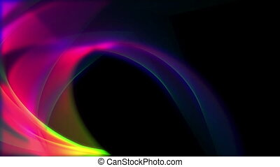 background abstract stroke