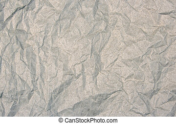 background abstract texture of beige paper