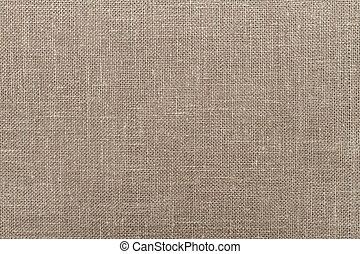 Background and cloth textures