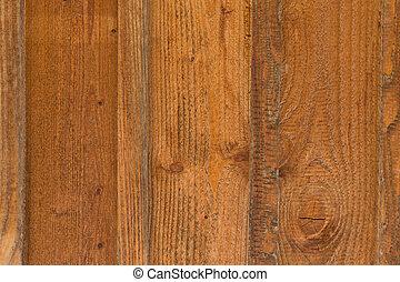 background and Stuktur maroon wood