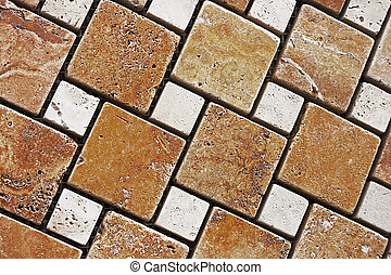 Background and texture-4