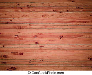 background and texture of pine wood - close up background...
