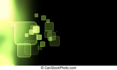 background, animated, animation, particle, particles, loop, abstract, animated background, computer generated, shine, glow, colorful
