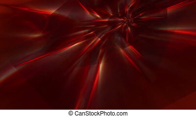 abstract star - light - Background Animation - Art supplies...
