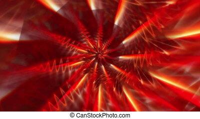 Firestar - Background Animation - Art supplies - Lightshow -...