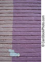 Background. Brickwall.