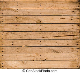 background Brown color nature pattern detail of pine wood ...