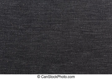 background brown fabric