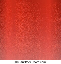 Background cherry juice - Vector illustration background...