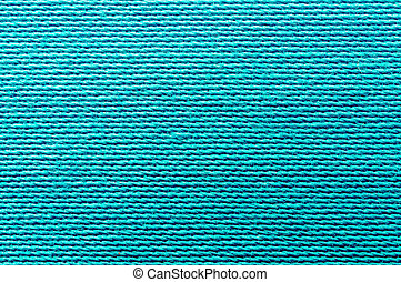 Background cloth fabric textur