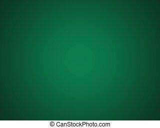 Background color image after self-made