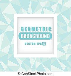Background concept design, vector illustration.