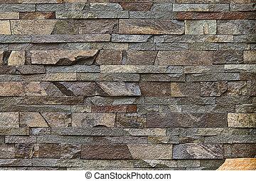 background decorative wall
