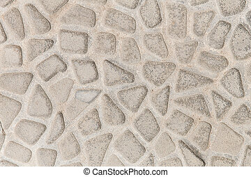 stone decorative tile texture