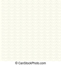 Background for certificate, voucher, note, guilloche pattern...