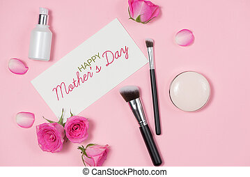Background for Mother Day.
