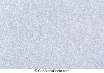 Background from blue paper texture. Bright exclusive background, pattern close-up.