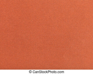 background from of Chestnut color pastel paper - background...