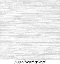 Background from white coarse canvas texture. Clean...