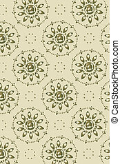 background - graphic flower faces diagonal(5).jpg