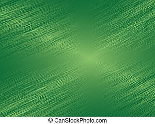 background green abstract wallpaper pattern