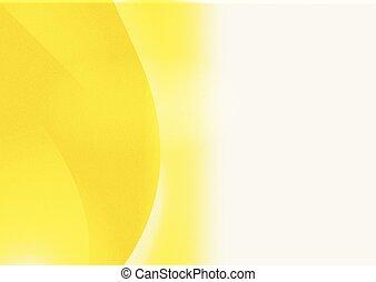 Background, Hintergrund - background, hintergrund, color,...