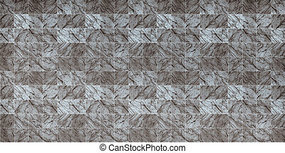 Background image made of ceramic tiles with a marble texture.