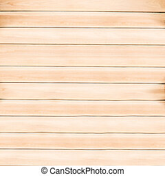 Background images of wood floor with texture