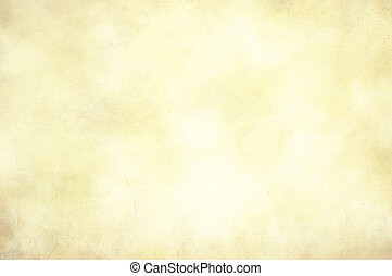 Background light - Background texture in light yellow,...