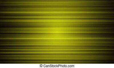 background line gold