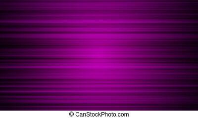 background line pink