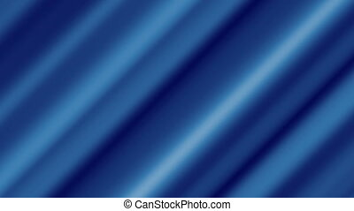 background lines blue