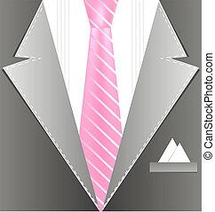 background male costume - background fantasy: gray male ...