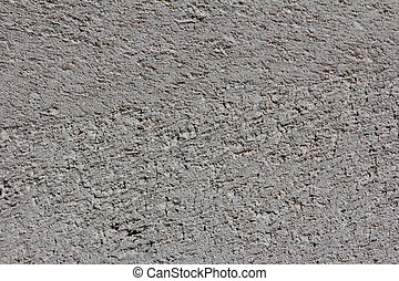 background of a concrete wall
