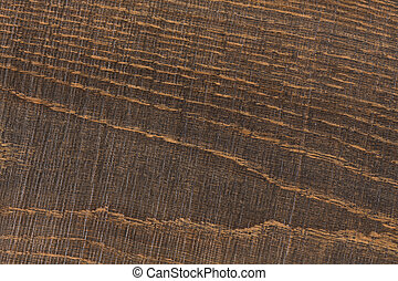 Background of a wooden table surface. High quality texture in extremely high resolution.