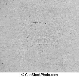 background of an old wall with cracked paint