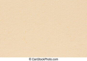 Background of beige paper texture for your unique project.