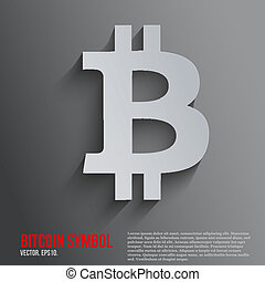 Background of financial currency Bitcoin - Background on ...
