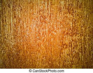 Background of lines in brown tones