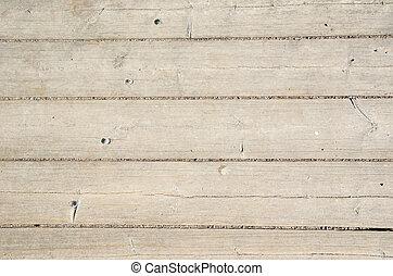Background of old wooden floor