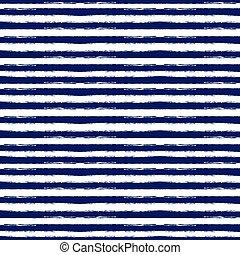 background of sea or ocean. vector