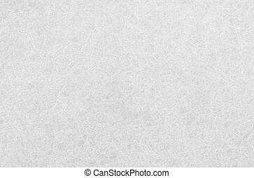 background of texture white wall