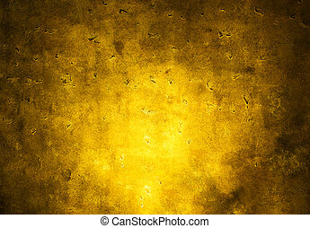 Background of textured wall