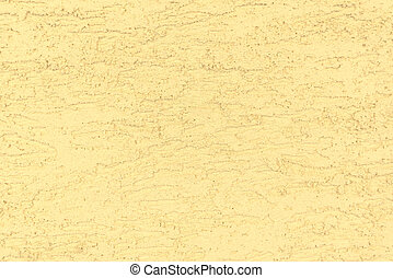 Background of the cement wall plaster decorative style Background