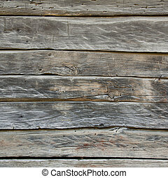 Background of the old wooden barn boards.