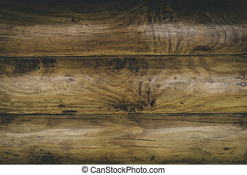 Background of timber wood wall