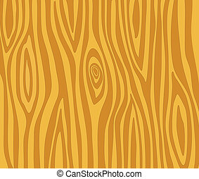 wooden board  - background of vector wooden board