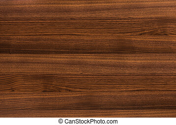 background of Walnut wood surface - background and texture ...